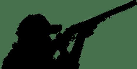Jagdschein.info