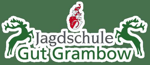 Jagdschule Gut Grambow